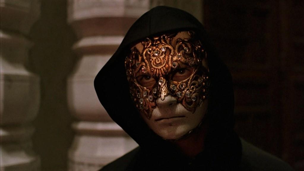 Eyes Wide Shut: quella volta in cui Kubrick considerò Bill Murray, Tom Hanks e Woody Allen per il ruolo di Tom Cruise