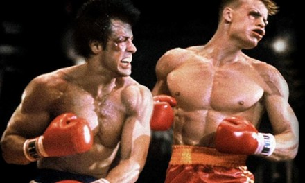 Rocky 4: Stallone annuncia la director's cut ed elimina un personaggio dal film