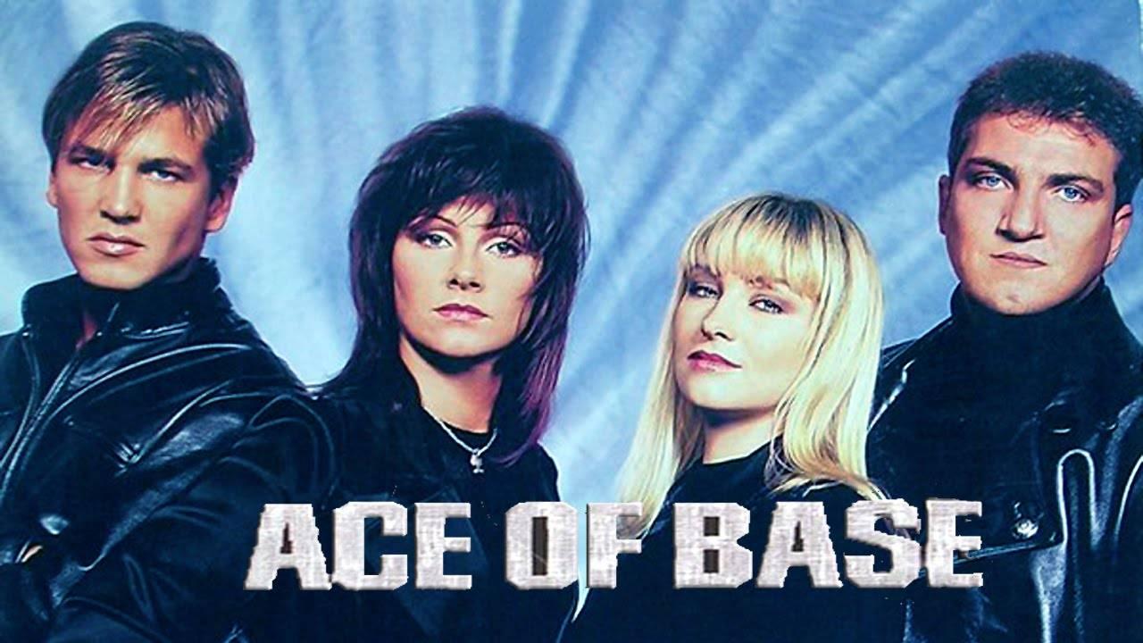 Che fine hanno fatto gli Ace of Base?