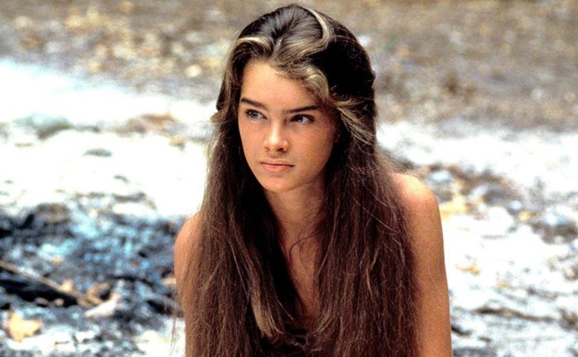 Brooke Shields oggi: com'è diventata l'attrice di Laguna Blu?