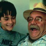 È morto Wilford Brimley, star di 'Cocoon', il film di Ron Howard