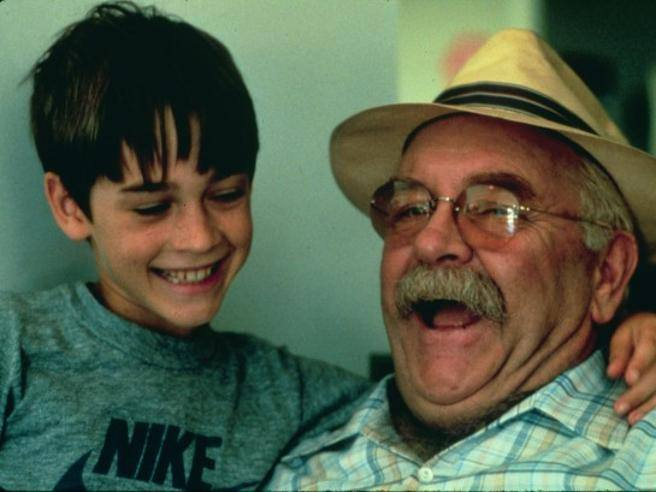 È morto Wilford Brimley, star di 'Cocoon', il film di Ron Howard