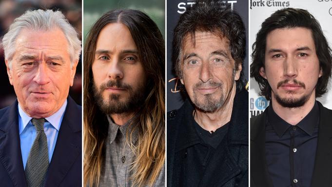 Gucci, nel film di Ridley Scott un cast spettacolare: Al Pacino, Robert De Niro, Jared Leto, Adam Driver e Lady Gaga