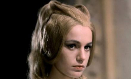 """Catherine Spaak su Vittorio Gassman: """"Maschilista, lui ed altri mi chiamavano tr**a sul set"""""""