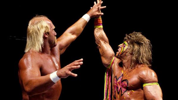 Hulk Hogan: i guai con la legge, il film con Stallone e il momento epico con Andrè the Giant
