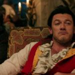 La Bella e La Bestia: arriva la serie prequel su Gaston, ecco il titolo