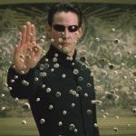 """Matrix, la regista rivela: """"Il film è un'allegoria transgender"""""""