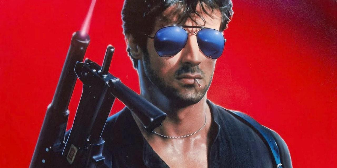 """Cobra: alle comparse era vietato parlare con Stallone sul set e i continui ritardi dell'attore per colpa di…""""Brigitte Nielsen"""""""
