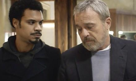 """""""Nero a metà"""": trama, cast e anticipazione dei primi episodi della seconda stagione"""