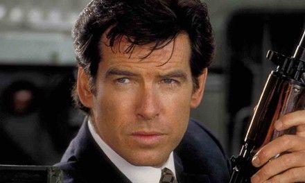 James Bond, 007: Pierce Brosnan mette in vendita la sua villa a Malibu