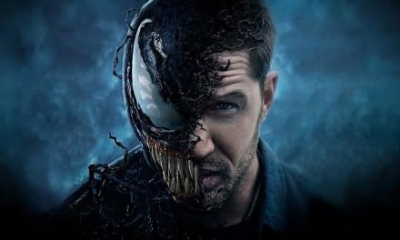 Venom 2 rimandato: ecco il perché