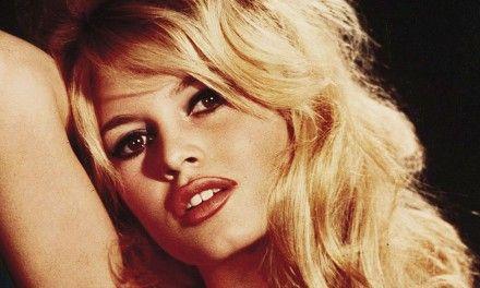 Brigitte Bardot compie 86 anni! Com'è invecchiata l'intramontabile diva?