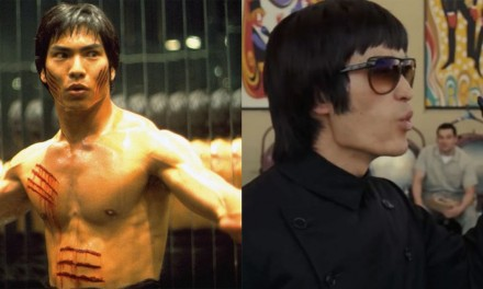 "Jason Scott Lee deluso da Tarantino per come ha trattato Bruce Lee in ""C'era una volta … a Hollywood"""