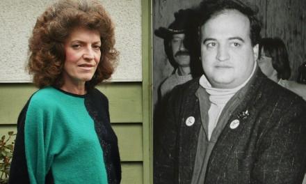 Morta Cathy Smith: iniettò a John Belushi la dose letale di eroina e coca