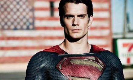 Henry Cavill sarà ancora Superman? Gli ultimi rumors svelano dettagli importanti
