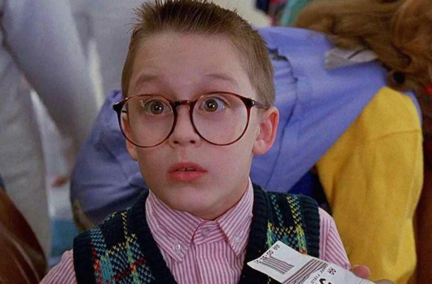 Mamma, ho perso l'aereo: Kieran Culkin non sapeva che il protagonista del film fosse suo fratello Macaulay