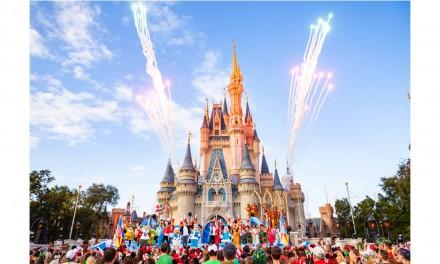 """Disney, Coronavirus: ecco le nuove mascherine in """"limited edition"""""""