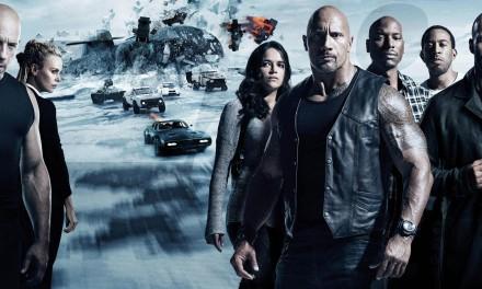Fast & Furious 9: la saga raggiunge lo spazio
