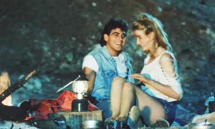 Grizzly 2: il film con Laura Dern, George Clooney e Charlie Sheen uscirà dopo 37 anni dalle riprese