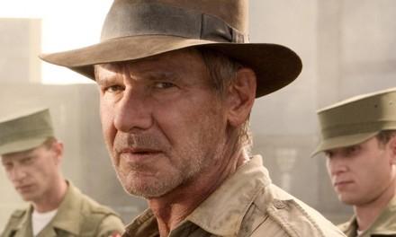 Indiana Jones 5: ecco perchè lo sceneggiatore ha abbandonato il progetto