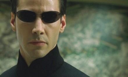 Matrix 4: Keanu Reeves e l'esercizio fisico nel periodo di sospensione delle riprese