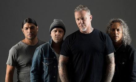 """Metallica: una nuova """"Nothing Else Matters"""" nella colonna sonora per un film della Disney"""