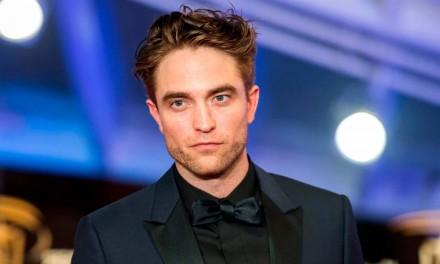 Robert Pattinson positivo al Coronavirus. Si fermano le riprese sul set di «Batman»