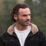 The Walking Dead: a che punto sta il film su Rick? Aggiorna Andrew Lincoln