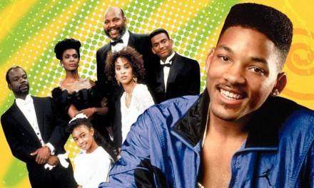 """""""Willy, il principe di Bel-Air"""": il cast riunito per i 30 anni della sitcom ricorda lo zio Philip"""