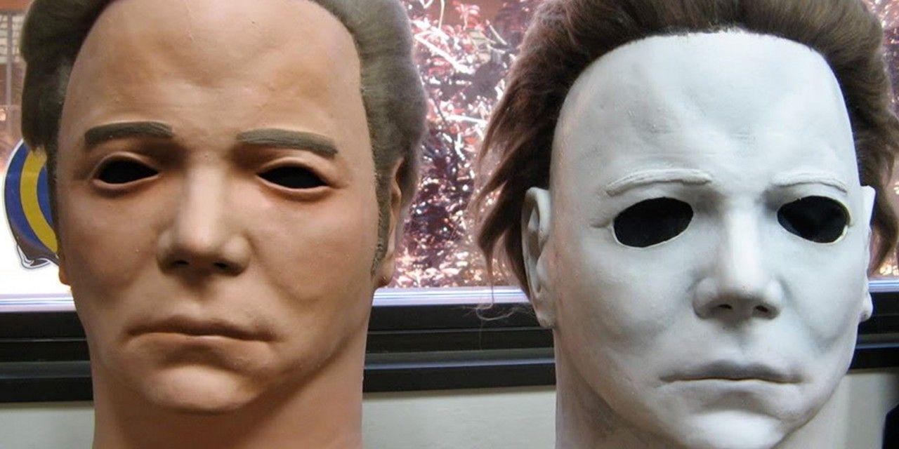 Halloween: ecco su quale attore venne fatto il calco per la maschera (e la risposta vi stupirà)