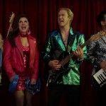 'Bayside School', ecco il trailer del reboot. Tornano Zack, Kelly, Slater e Jessie!