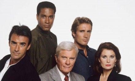 Il ritorno di Missione Impossibile: che fine ha fatto il cast della serie del 1988?
