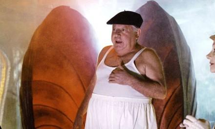 Fantozzi 2000 – le curiosità sull'ultimo, evitabile, film della saga