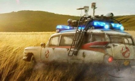 Ghostbusters: Legacy, la data di uscita del film è stata nuovamente rinviata
