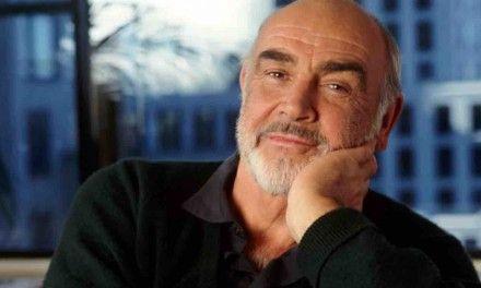 Addio a Sean Connery: i suoi film più belli
