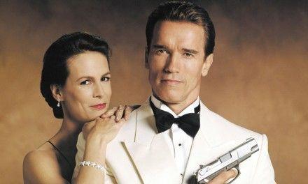Arnold Schwarzenegger, il dolce messaggio di Jamie Lee Curtis dopo l'operazione al cuore