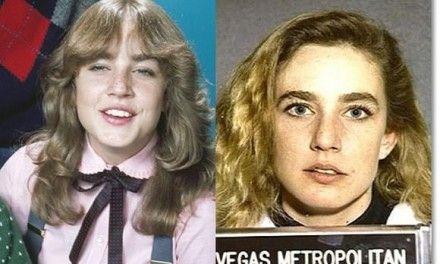 """Dana Plato, Kimberly in """"Il mio amico Arnold"""": il successo, l'alcol e la morte per overdose a 34 anni"""