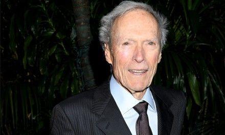 """Clint Eastwood non si ferma: a 90 anni annunciato il suo nuovo film """"Cry Macho"""""""