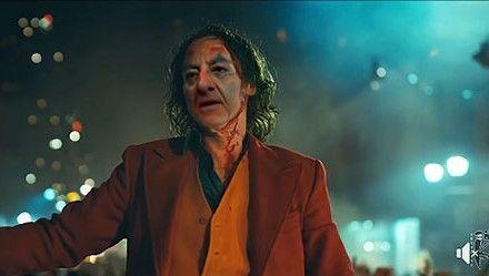 Il presidente De Luca nei panni del Joker nel nuovo video Deepfake