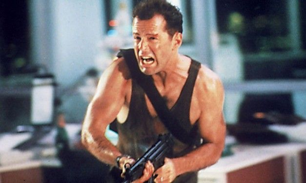 Die Hard 6: il film non si farà