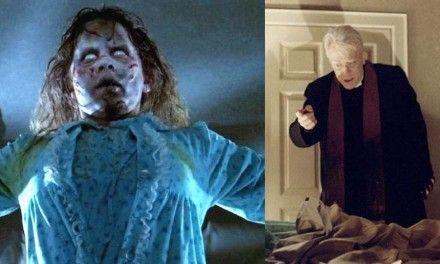 """L'Esorcista: dall'incendio sul set, alla morte di due attori prima dell'uscita, tutti i fatti inquietanti del """"Film Maledetto"""""""