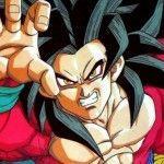 Dragon Ball GT torna in televisione con la prima serata