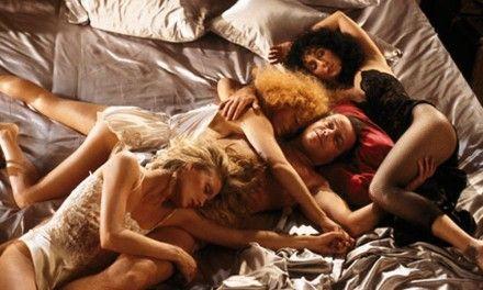 Le Streghe di Eastwick: il finale tagliato e censurato alla prima tv del 1992 su Rete 4