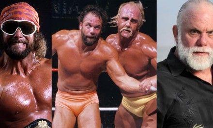 """""""Macho Man"""" Randy Savage: dall'amicizia/rivalità con Hulk Hogan all'incidente mortale"""