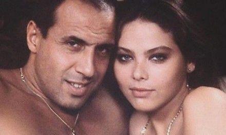 Ornella Muti: «Con Celentano fu passione. Claudia Mori? Stava con qualcun altro»