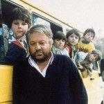"""""""Io speriamo che me la cavo"""", che fine hanno fatto i bambini del film con Paolo Villaggio?"""