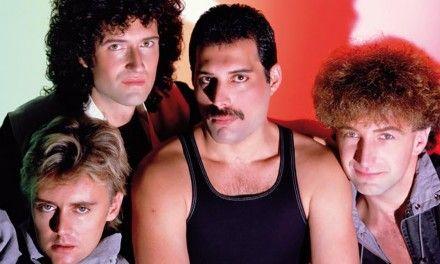 """Queen, Brian May: """"In un certo senso abbiamo perso anche John Deacon, è dura da accettare"""""""