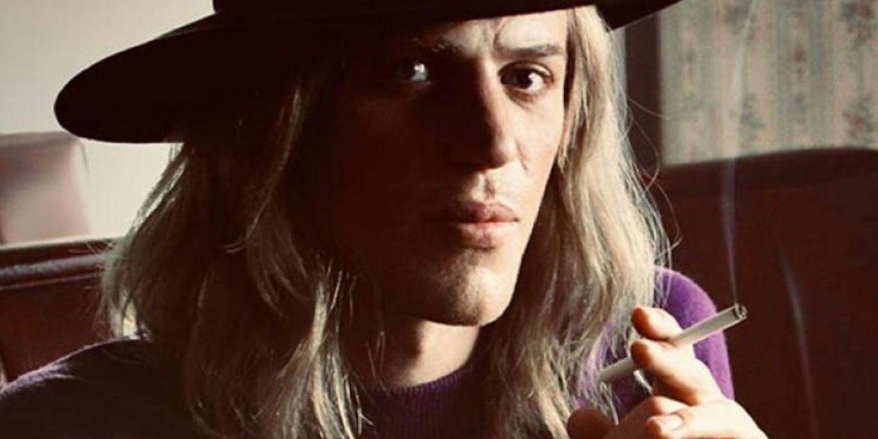 Stardust – la recensione del film su David Bowie