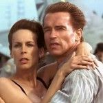Arnold Schwarzenegger non voleva Jamie Lee Curtis in True Lies: ecco perché