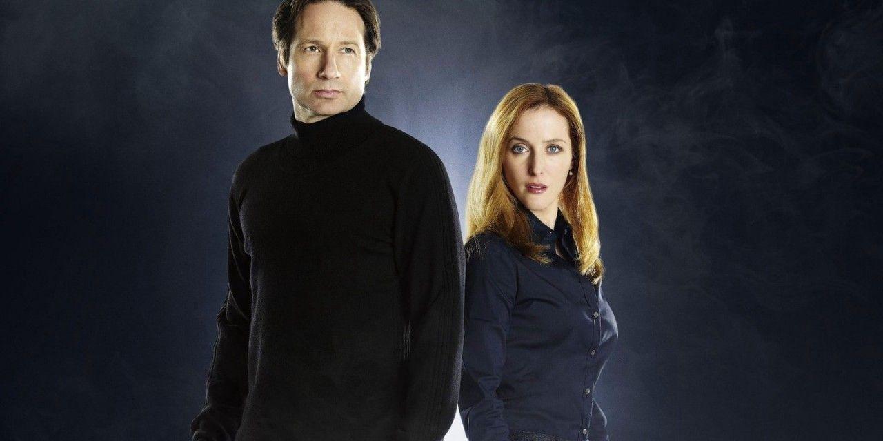 """X-Files, Chris Carter si scusa per aver lasciato la trama irrisolta: """"Mi dispiace ma non ce l'ho fatta"""""""